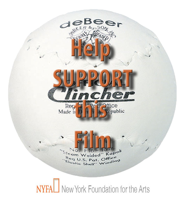 Click Here to link to NYFA